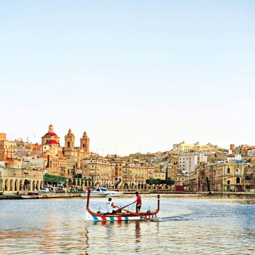 10 amazing things to do in malta