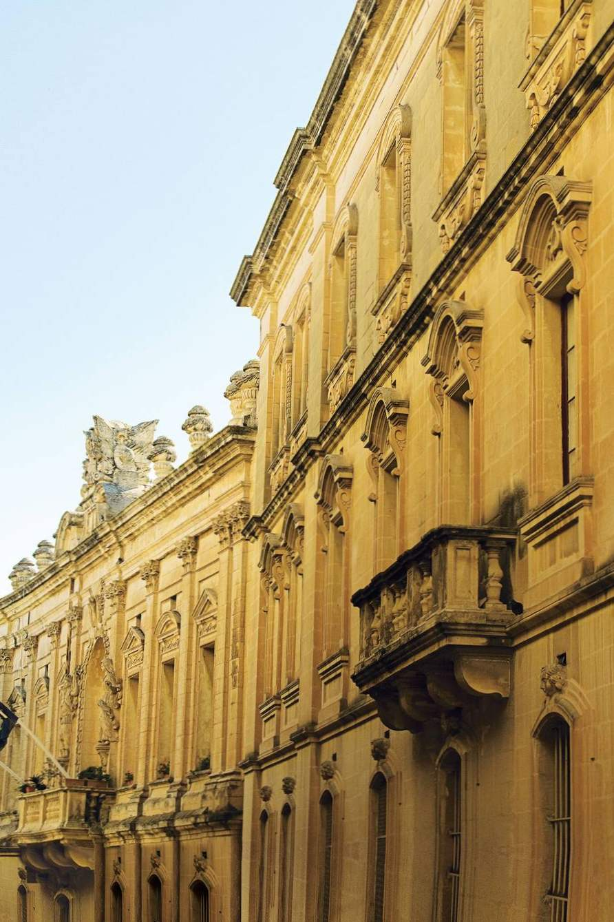 10 amazing things to do in malta 2