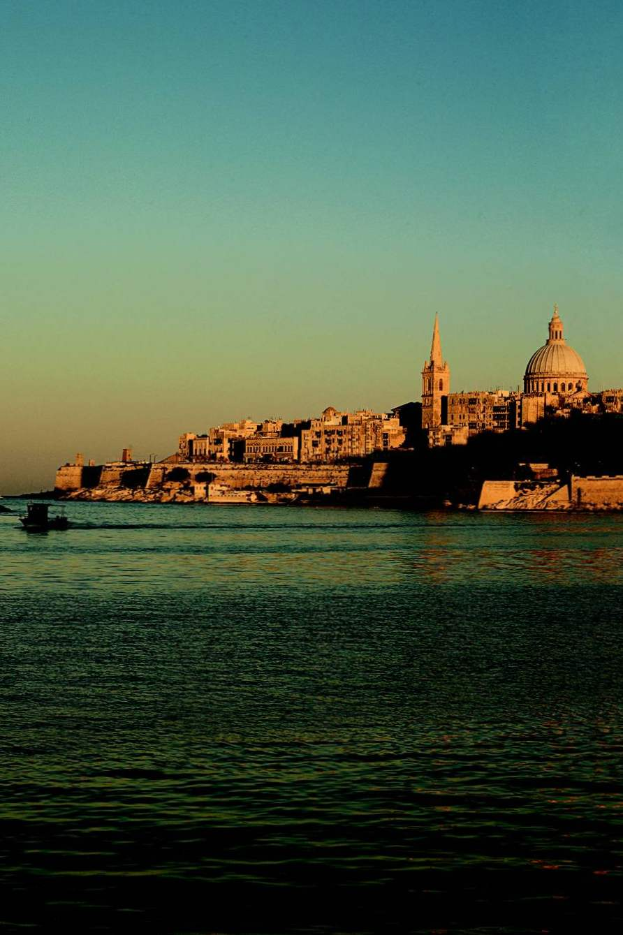 10 amazing things to do in malta 3