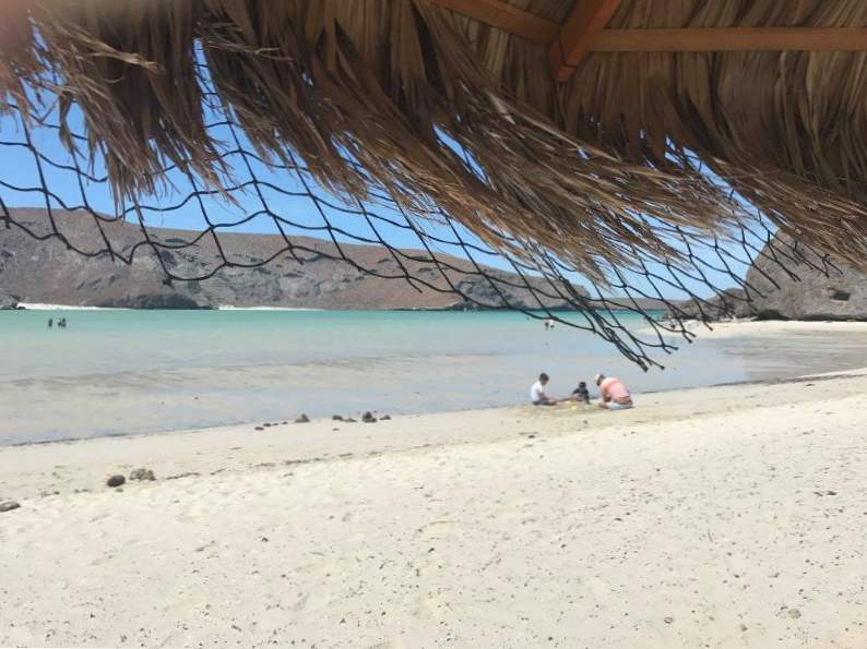 10 best beach destinations in mexico youll want to book a trip to asap 3