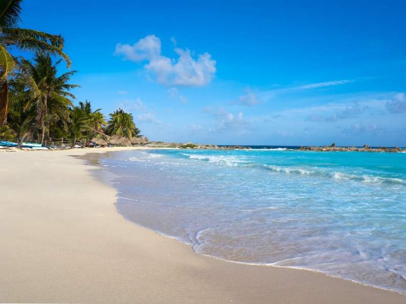 10 best beach destinations in mexico youll want to book a trip to asap 4