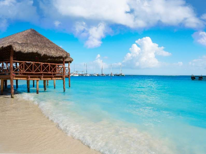 10 best beach destinations in mexico youll want to book a trip to asap 9
