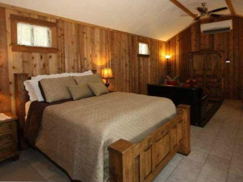 10 best bed and breakfasts near fredericksburg