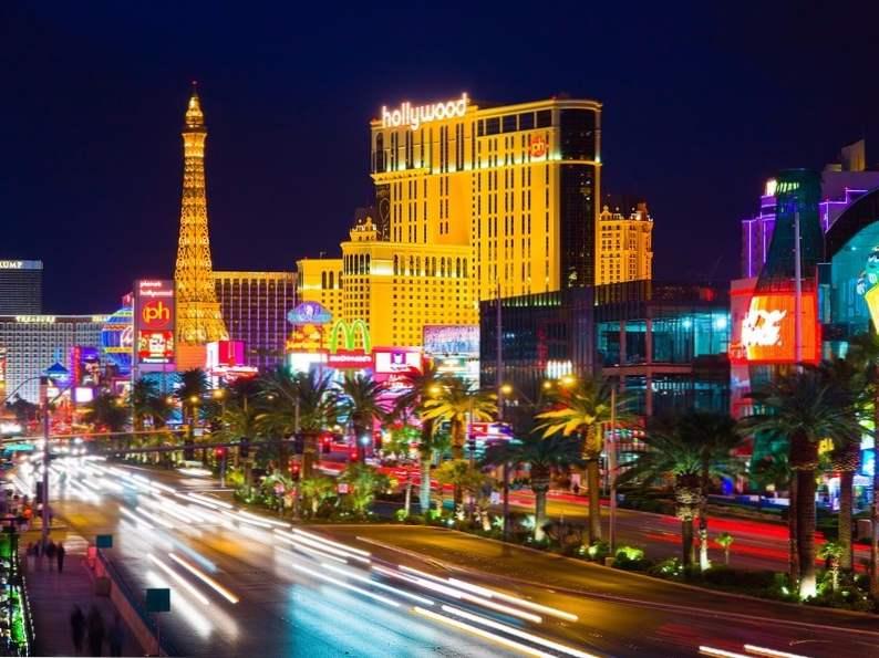 10 best budget us travel destinations in 2018 2