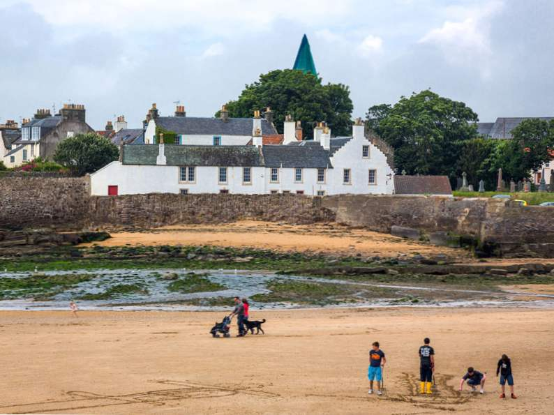 10 best cities to visit in scotland 3
