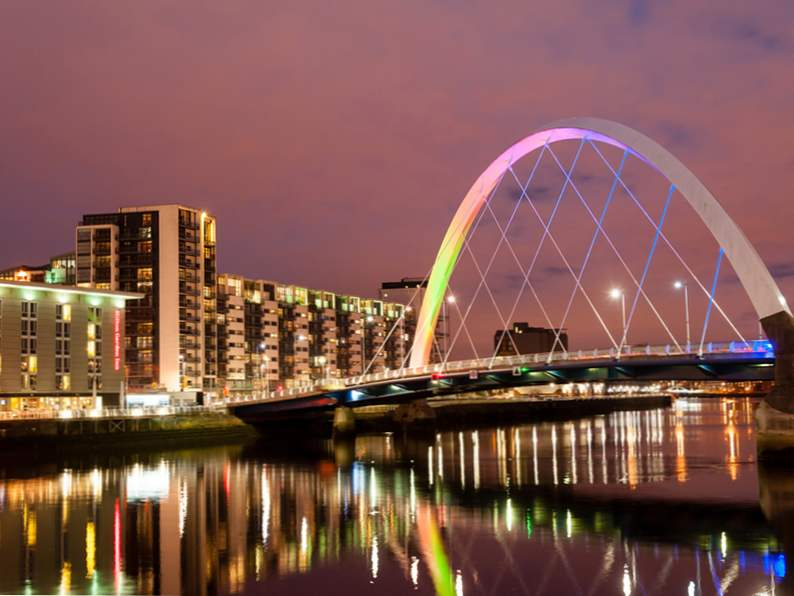 10 best cities to visit in scotland 4