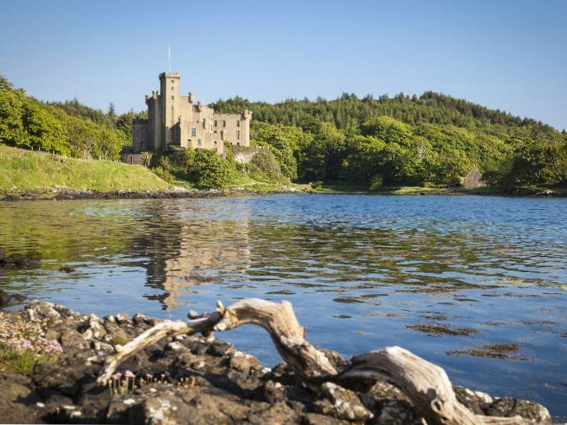 10 best cities to visit in scotland 5