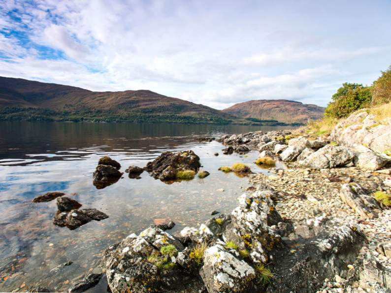 10 best cities to visit in scotland 9