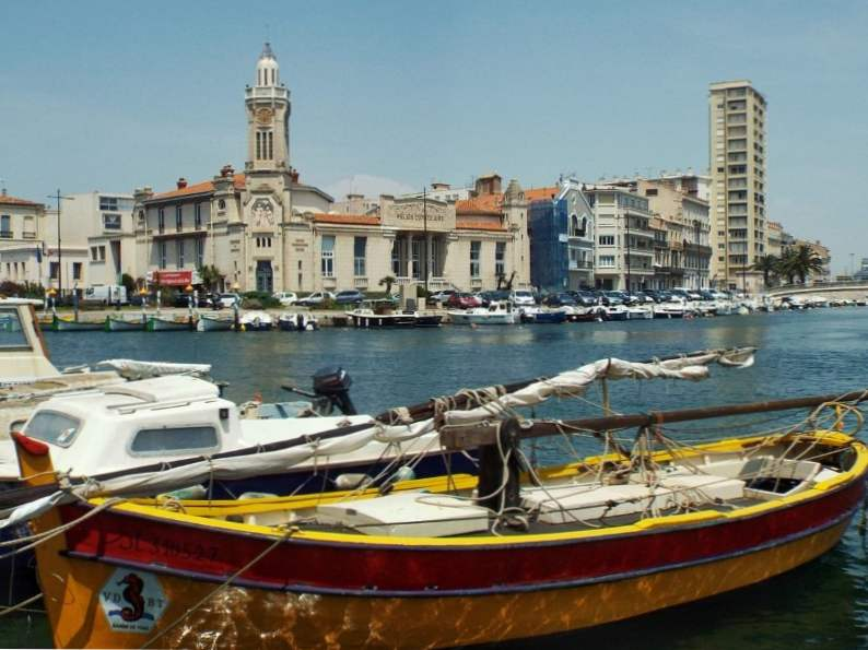 10 best destinations in the french riviera