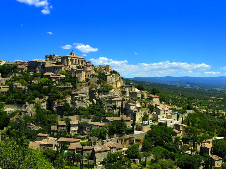10 best destinations in the french riviera 2
