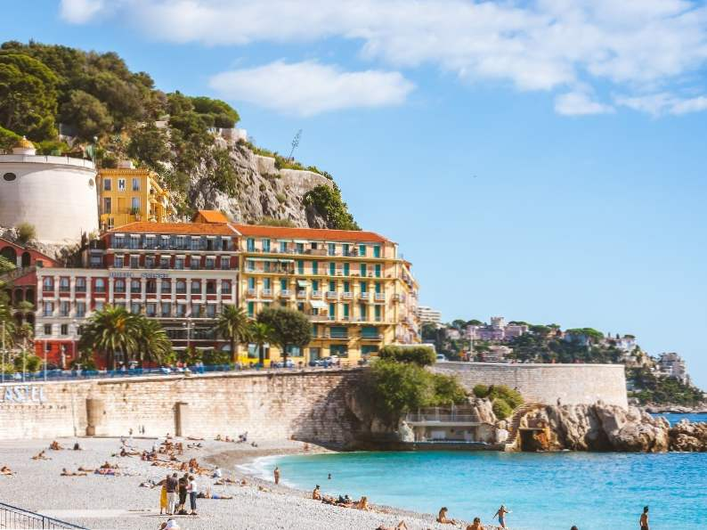 10 best destinations in the french riviera 3