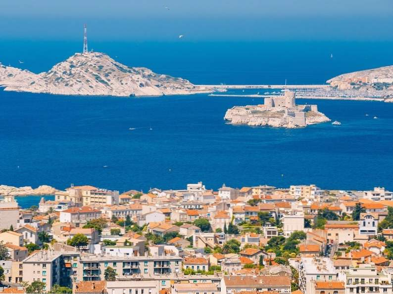 10 best destinations in the french riviera 4