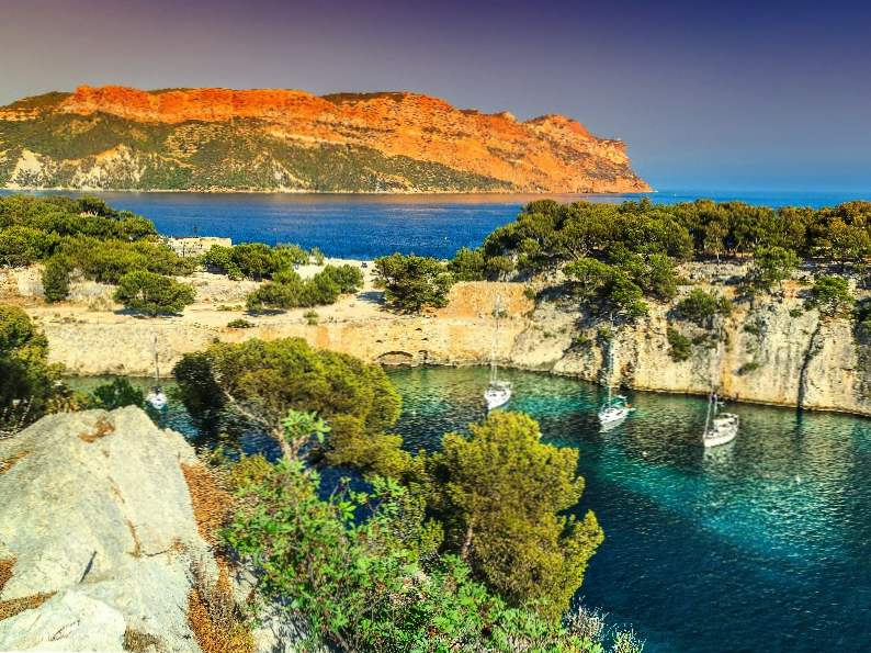 10 best destinations in the french riviera 6