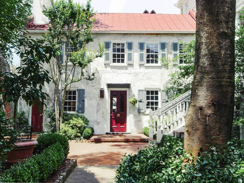 10 best hotels in charleston south carolina 5