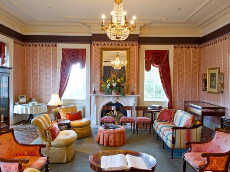 10 best hotels in charleston south carolina 6