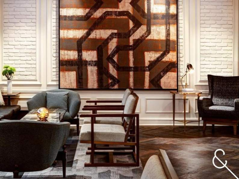 10 best hotels in indianapolis 4