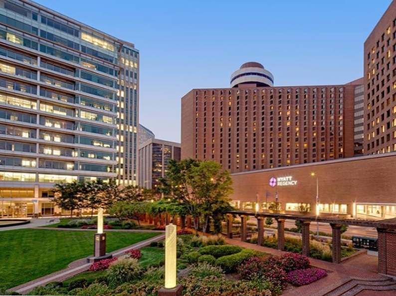 10 best hotels in indianapolis 8