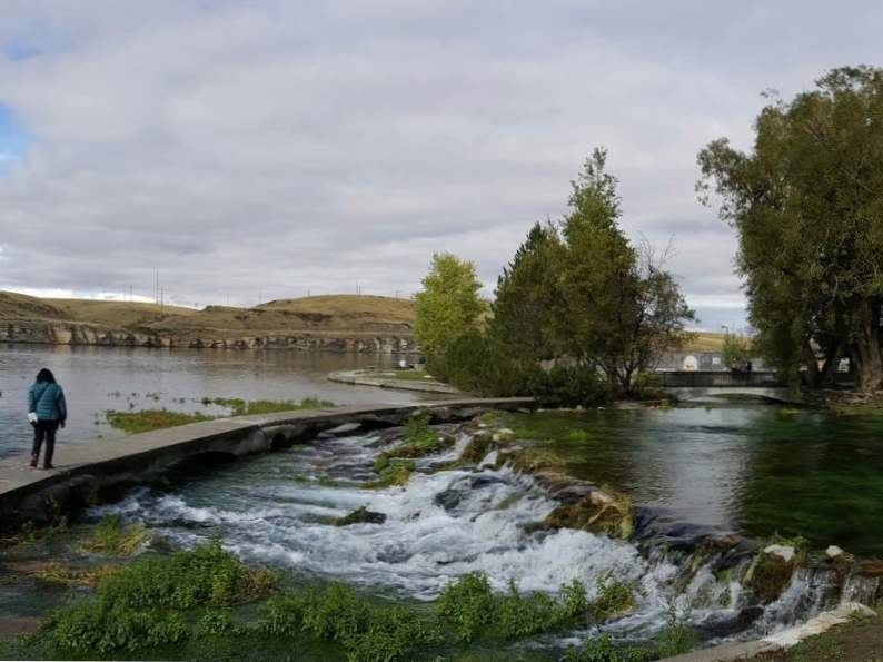 10 best parks and natural attractions to visit in montana 3