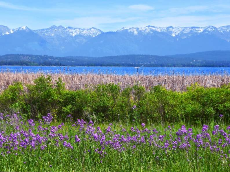 10 best parks and natural attractions to visit in montana 5
