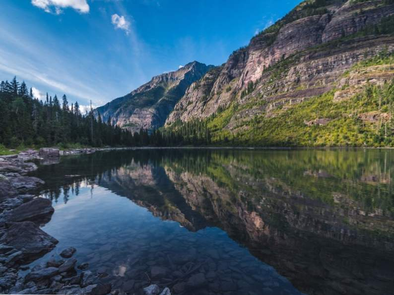 10 best parks and natural attractions to visit in montana 9