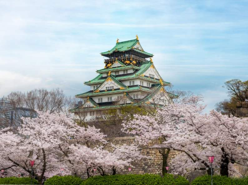 10 best places to see japans famous cherry blossoms 3