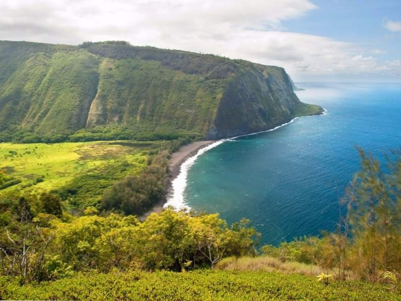 10 best places to visit on hawaiis big island