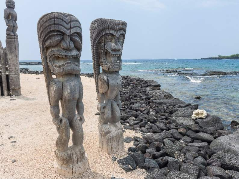 10 best places to visit on hawaiis big island 6