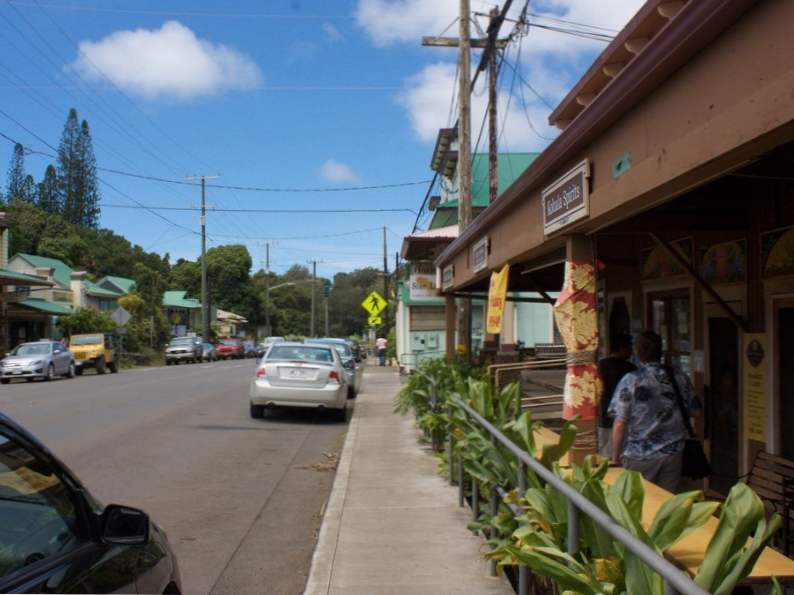 10 best places to visit on hawaiis big island 7
