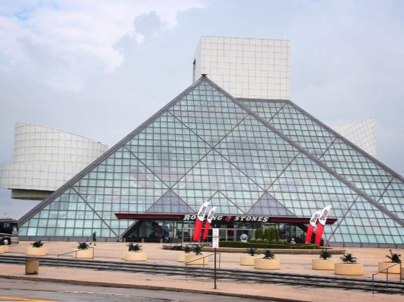 10 best things to do in cleveland 2