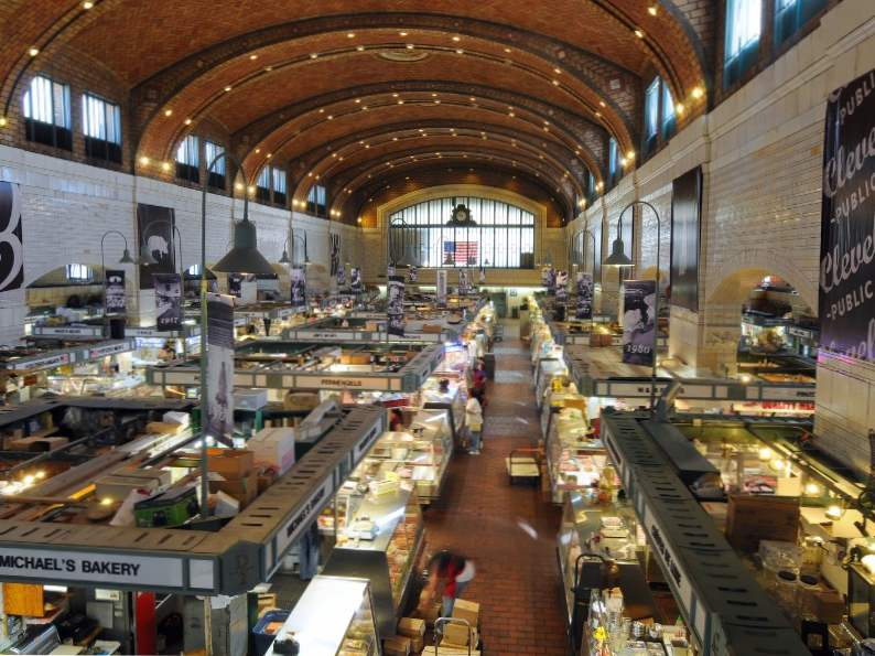 10 best things to do in cleveland 3