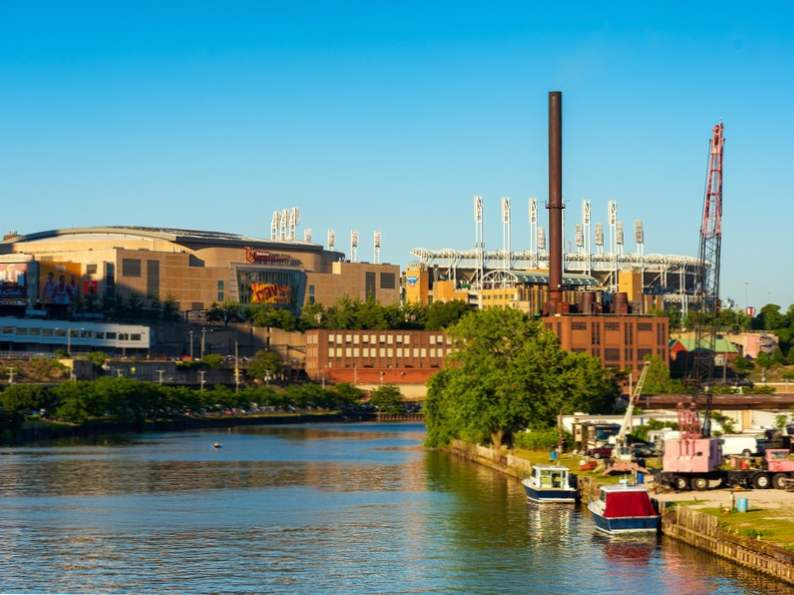 10 best things to do in cleveland 5