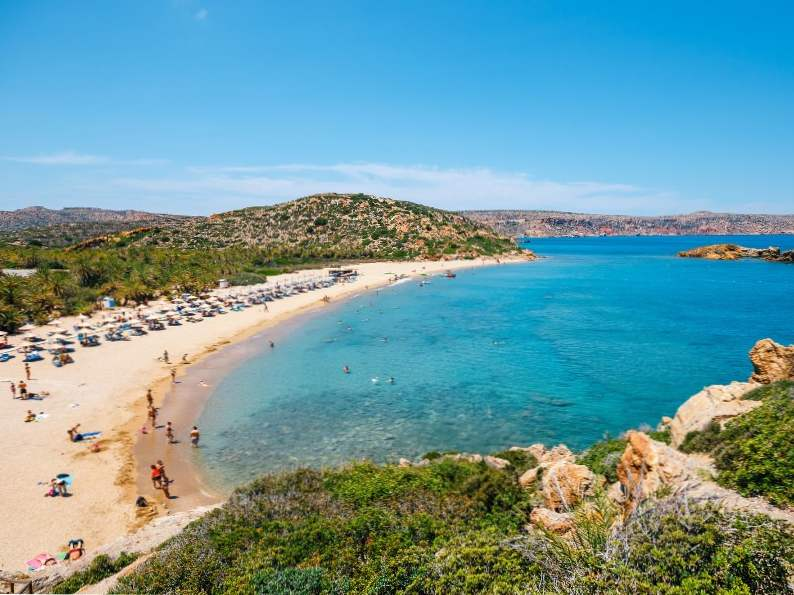 10 best things to do in crete greece 2