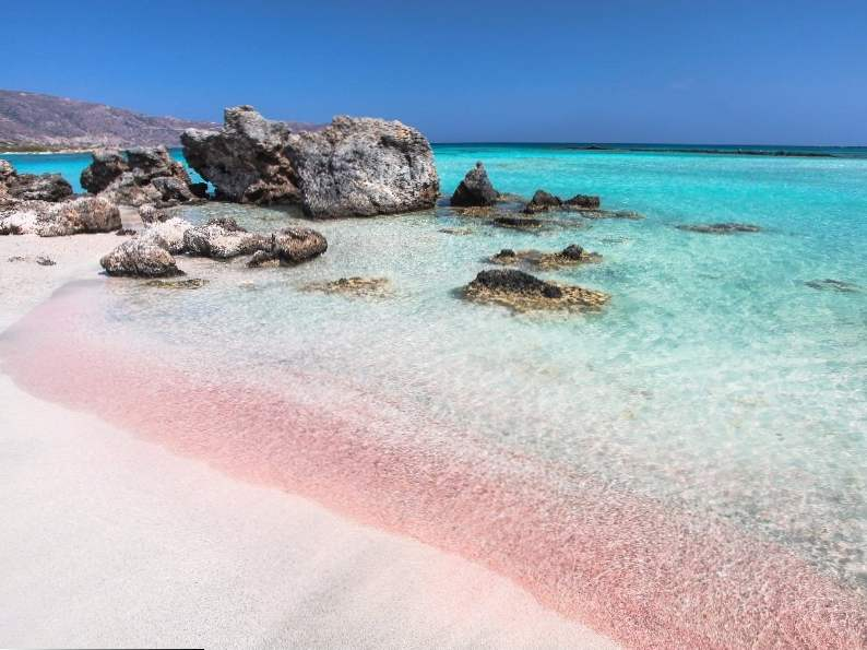 10 best things to do in crete greece 3