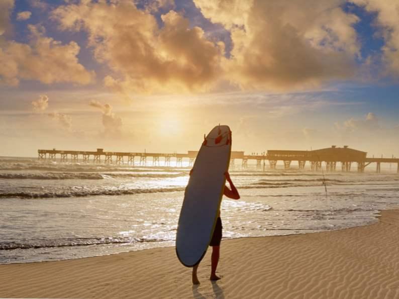 10 best things to do in daytona beach fl