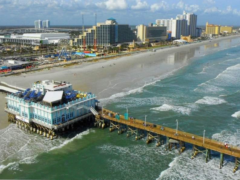 10 best things to do in daytona beach fl 4