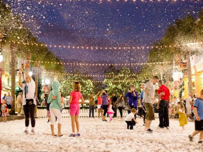 10 best things to do in december in florida 7