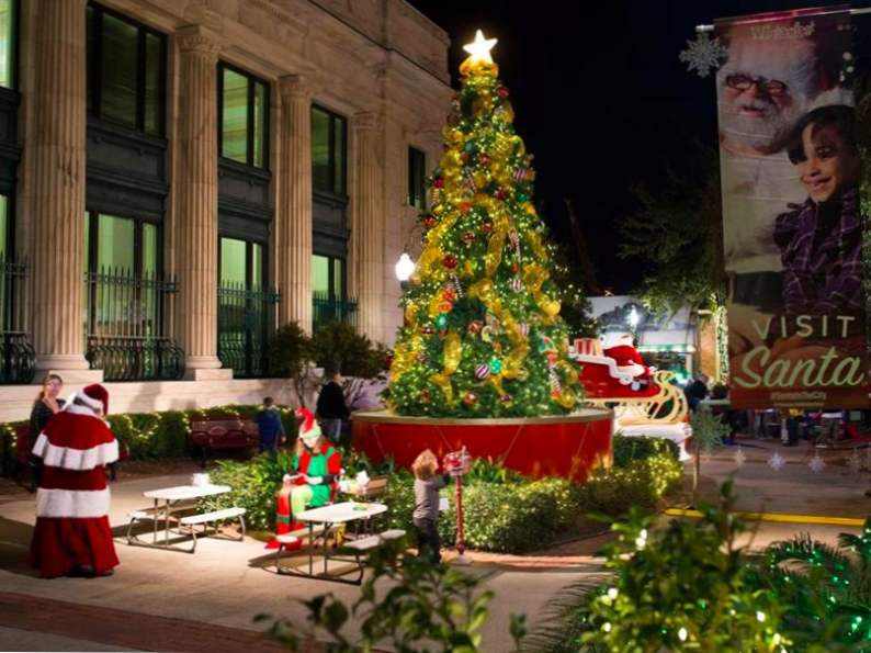 10 best things to do in december in florida 8