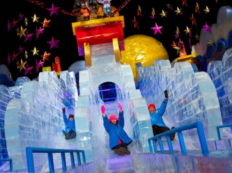 10 best things to do in december in florida 9