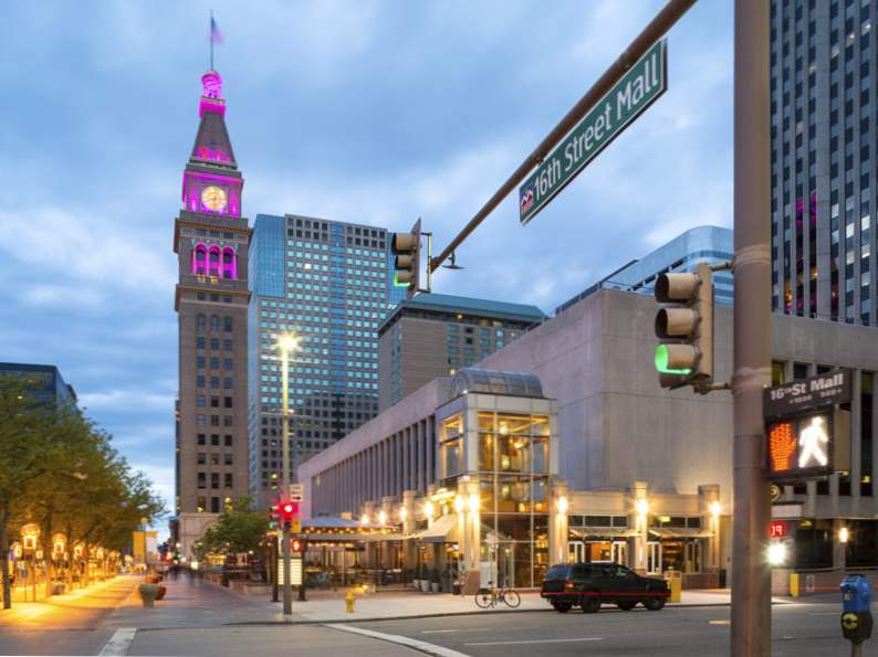 10 best things to do in downtown denver 2