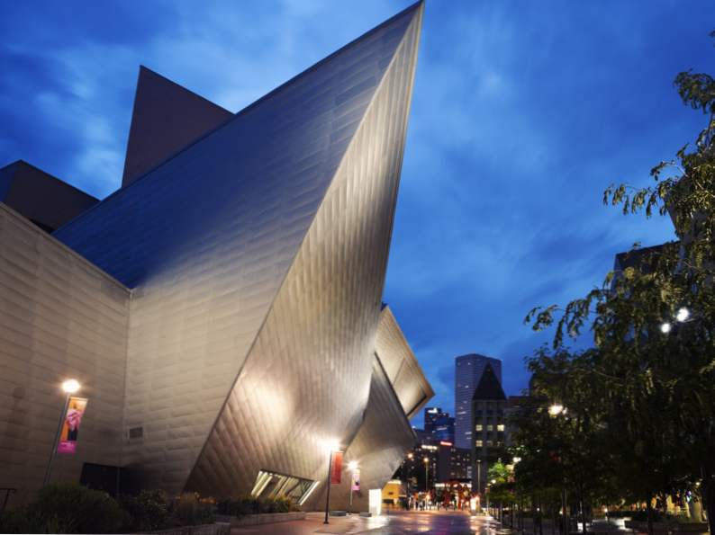 10 best things to do in downtown denver 4
