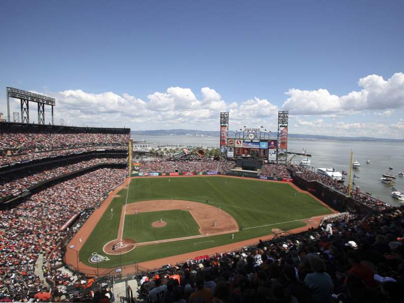 10 best things to do in downtown san francisco 2
