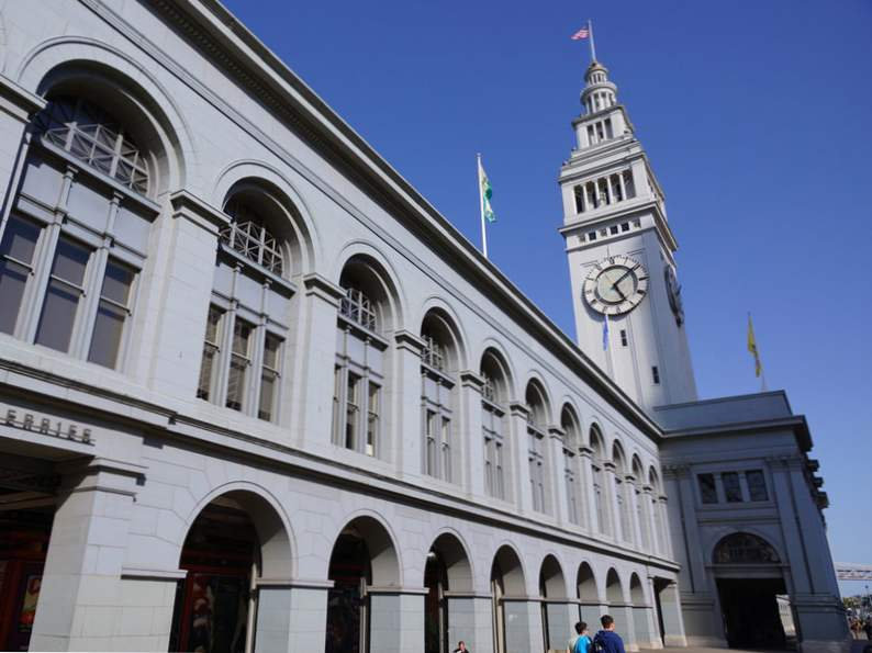 10 best things to do in downtown san francisco 8