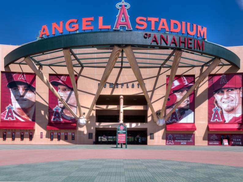 10 best things to do in orange county california 10