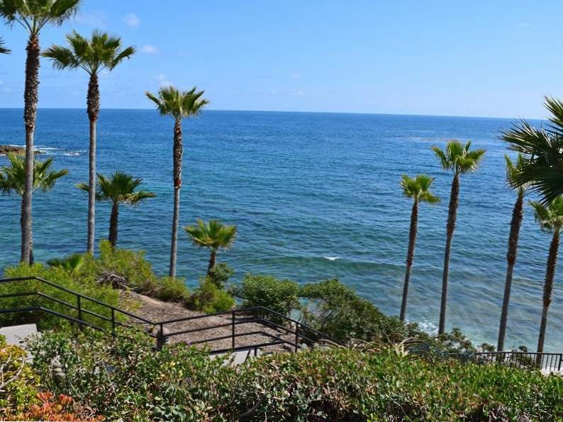 10 best things to do in orange county california 4