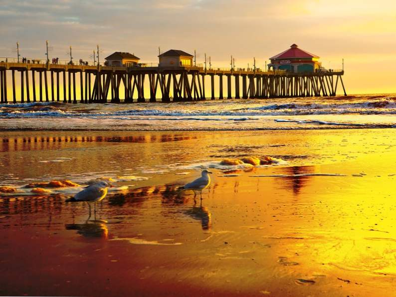 10 best things to do in orange county california 9