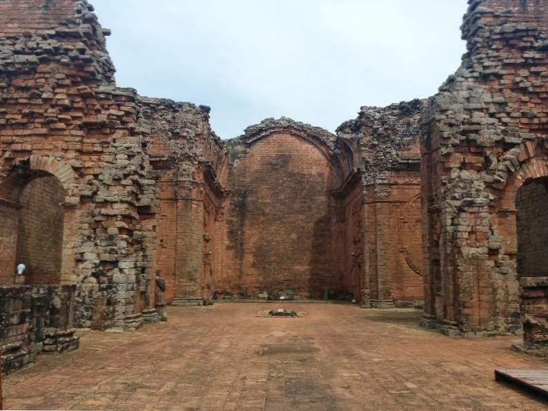10 best things to do in paraguay