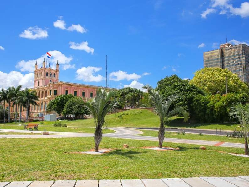 10 best things to do in paraguay 2