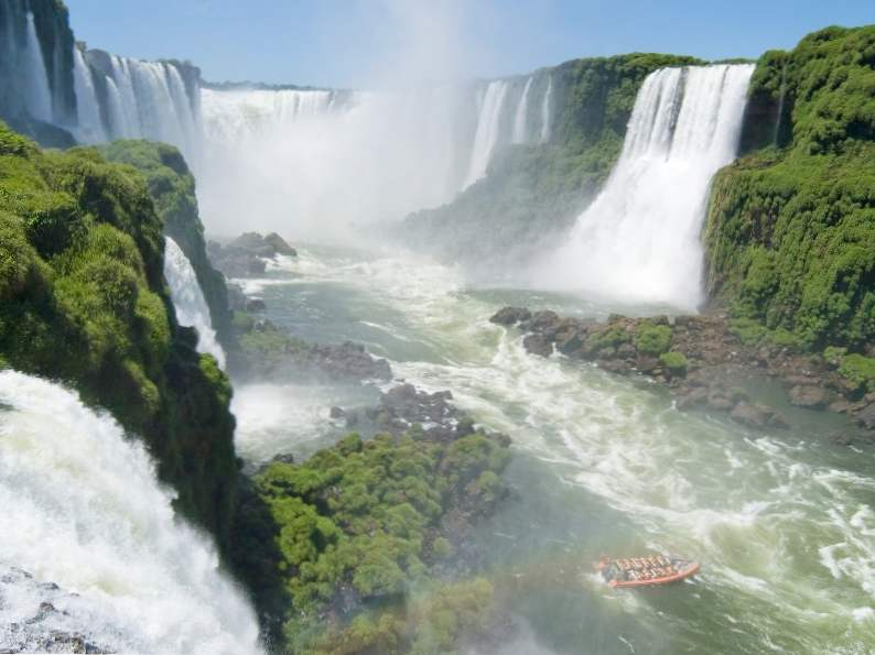 10 best things to do in paraguay 4