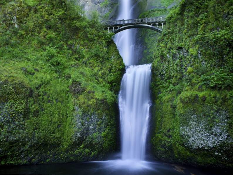 10 best things to do in portland oregon for 10 or less 4