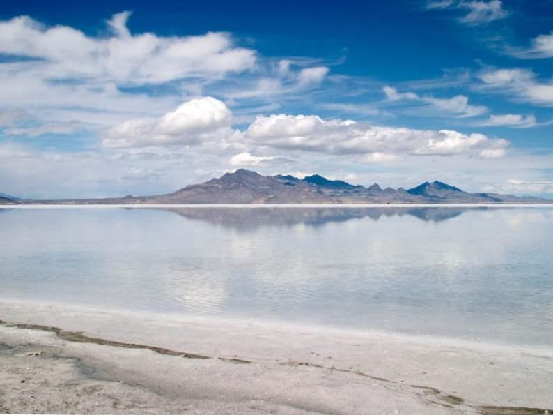 10 best things to do in salt lake city utah 3